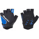 Roeckl Illano fietshandschoenen blauw/zwart